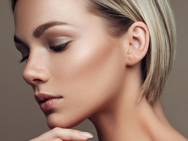 Cosmetic Surgeon in Woodmere