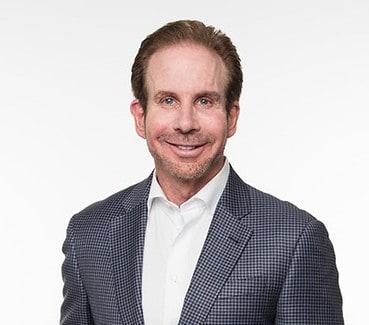 Dr, David K. Funt - Plastic Surgeon - Mobile
