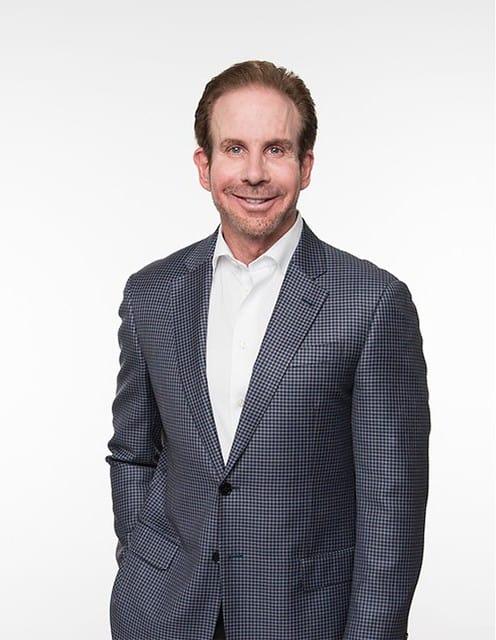 Dr, David K. Funt - Plastic Surgeon - Desktop