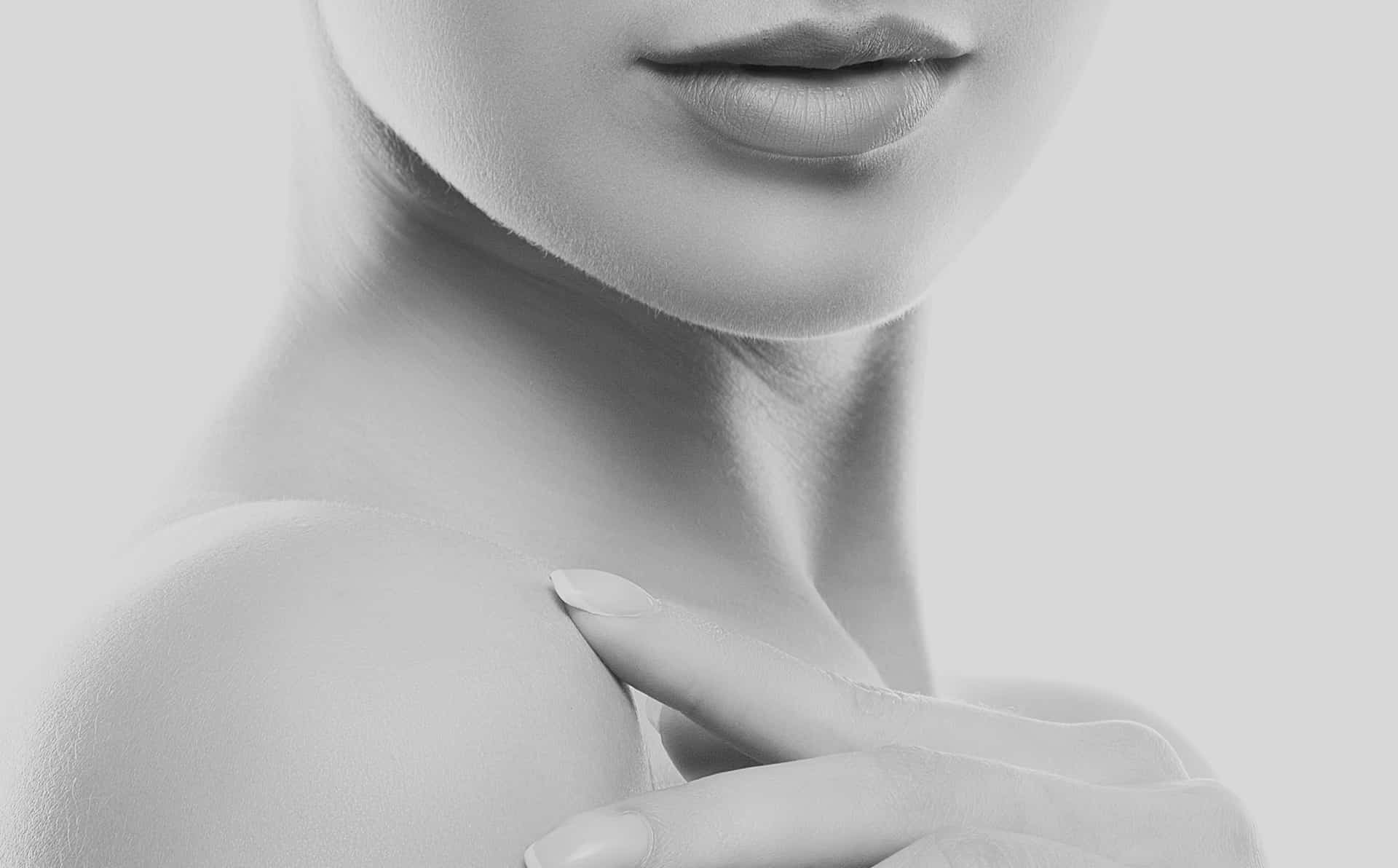 Plastic Surgery in long Island