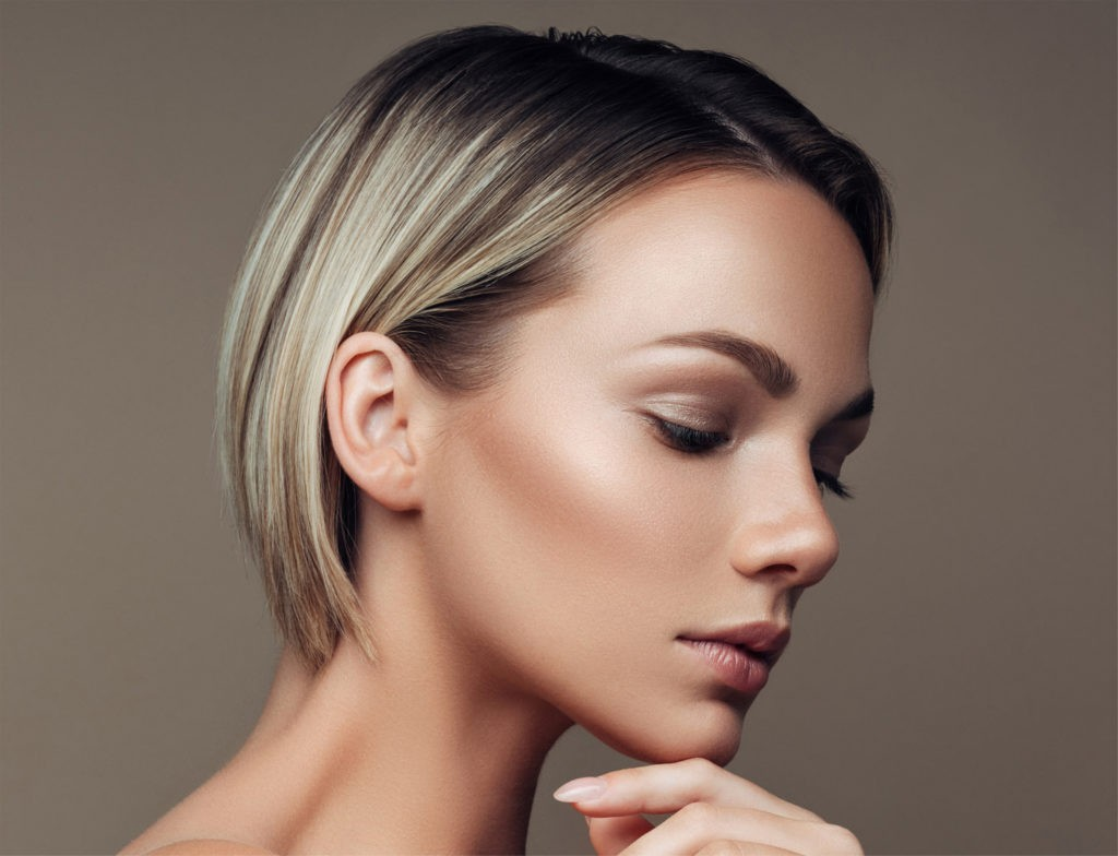 Woodmere Cosmetic Surgery
